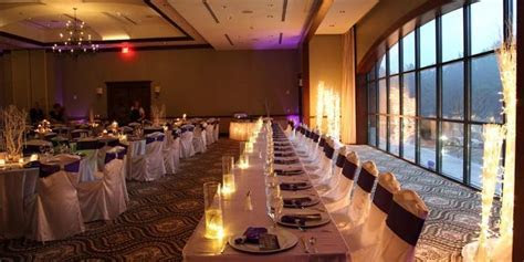 The Newnan Centre Weddings   Get Prices for Wedding Venues