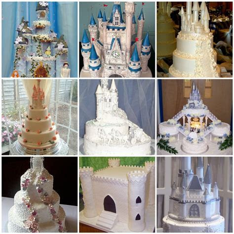 Fairytale Wedding Theme on Pinterest   Fairytale Weddings