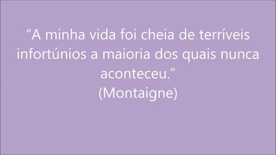Inspirado Frases Augusto Cury Nunca Desista De Seus Sonhos