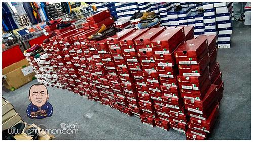 水哥特賣台中201620.jpg