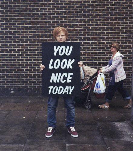 Download 660 Koleksi Wallpaper Tumblr Ed Sheeran Foto Terbaik