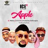 "[Video] ICE K (ArtQuake) – ""Apple"" ft. Mz Kiss, Lil Frosh, Zinoleesky & Dollarsyno"