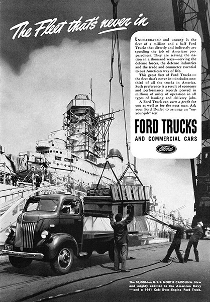 ad-1941-ford-truck-2.jpg