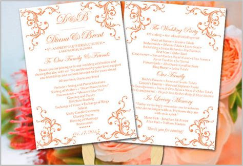 formal invitation templates psd vector eps ai