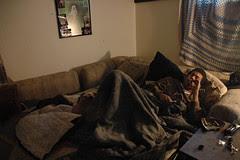 son smoking in bed 2 web.jpg