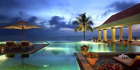 the best destinaton wedding locations in Kerala