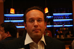 Jay Berkowitz Tengoldenrules.com Internet marketing Guru
