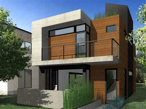 house plan charming design  minecraft modern house