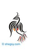 Nuevos Tatuajes Y Novedades En Shegsycom