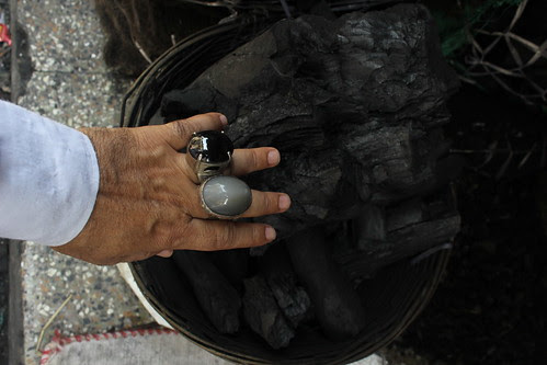 i touched coal.. to enrich my illbegotten soul by firoze shakir photographerno1