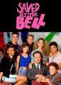 Saved by the Bell | filmes-netflix.blogspot.com