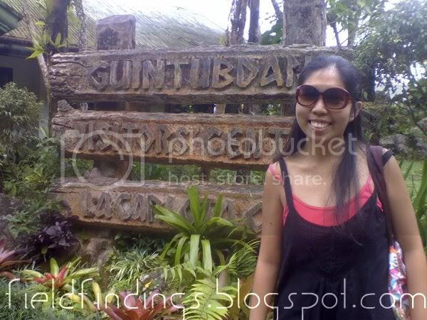 guintubdan sign