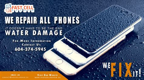repair  phones smartphone repair iphone repair