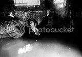 photo mysteres-de-paris-1943-01-g.jpg