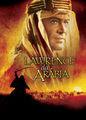 Lawrence da Arábia | filmes-netflix.blogspot.com