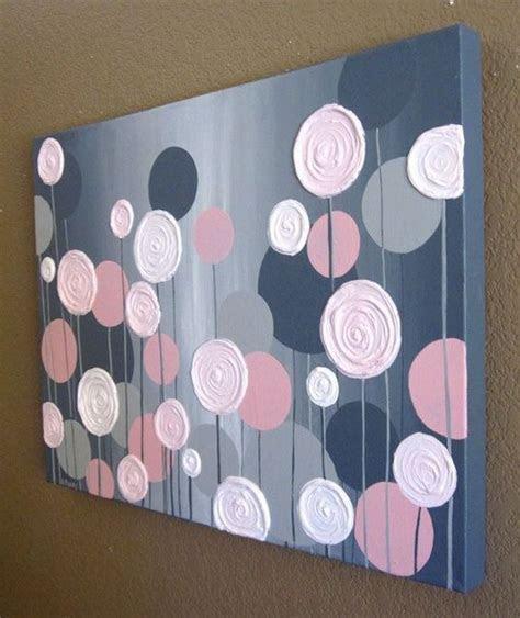 easy canvas painting ideas    homesthetics