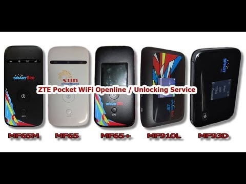 💐 Zte pocket wifi unlock code calculator 16 digit | Zte unlock code