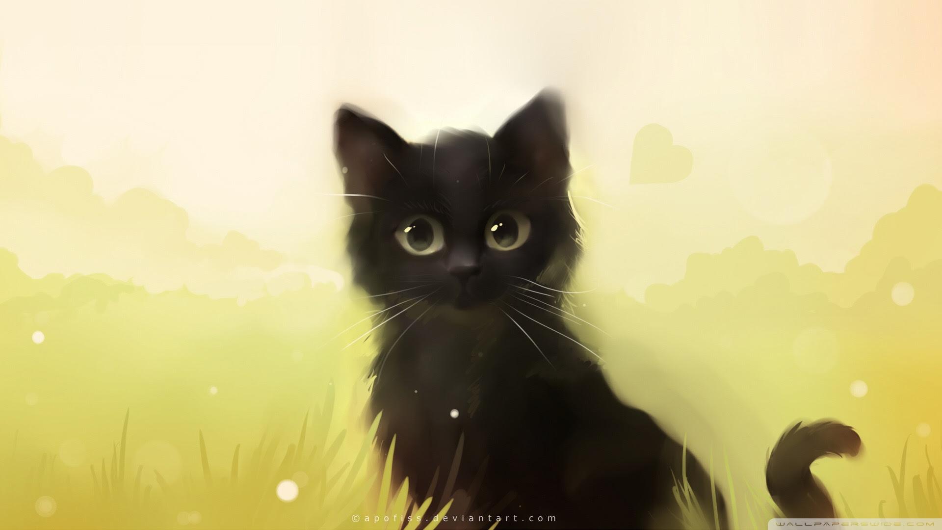 Cartoon Cat Wallpaper Hd For Mobile Cat S Blog
