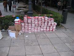Manifestación 12-N 2005-11-12--17.33.44