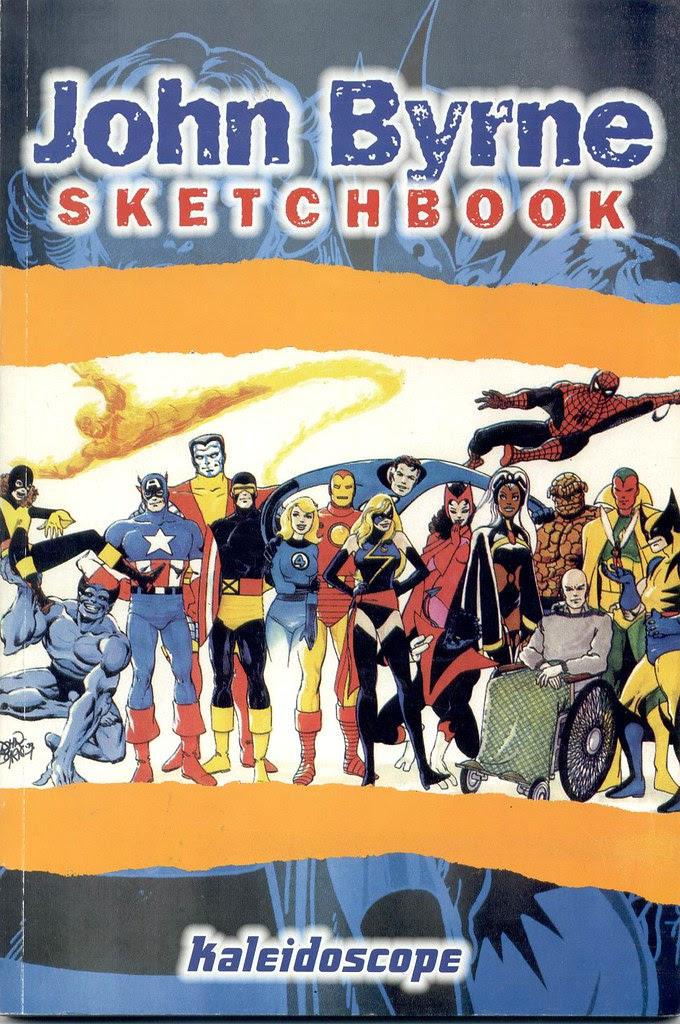 byrnesketchbook-01