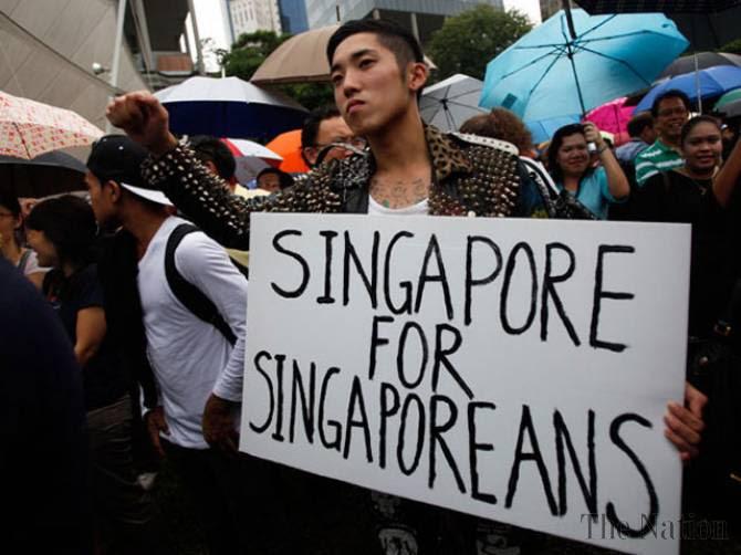 anti-inmigración-rally en-singapore-1361045204-5795