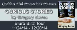 BBT_TourBanner_CuriousStories copy