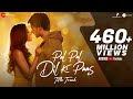 Pal Pal Dil Ke Paas Lyrics - Arijit Singh