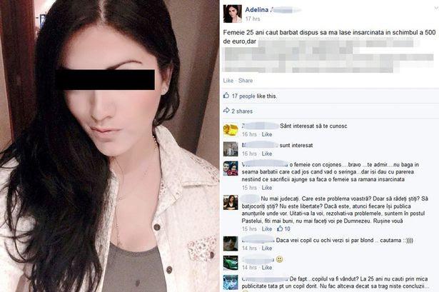 Adelina Albu
