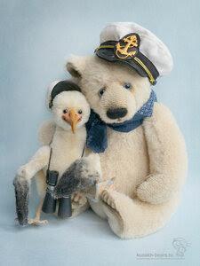 Два капитана