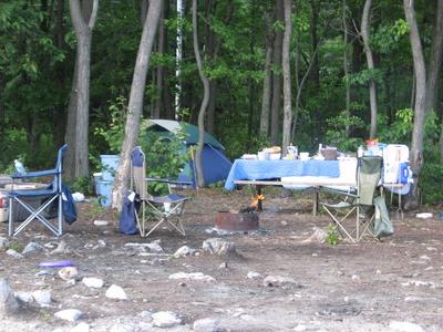 july camping '00 001