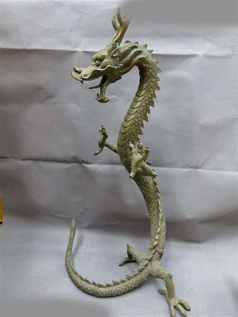 Popular Chinese Dragon Statues Buy Cheap Chinese Dragon
