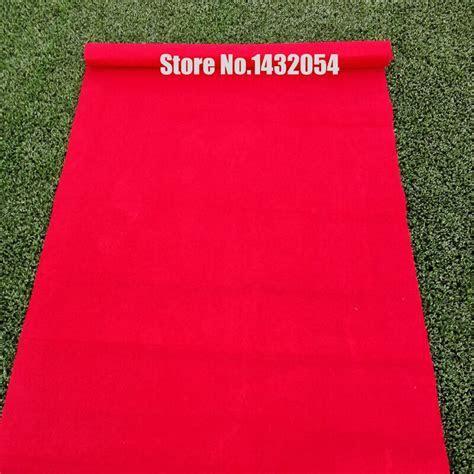 Popular Hallway Runner Carpet Buy Cheap Hallway Runner