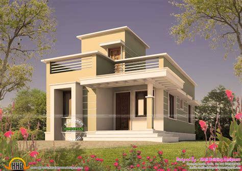 decorative small plot house plans building plans