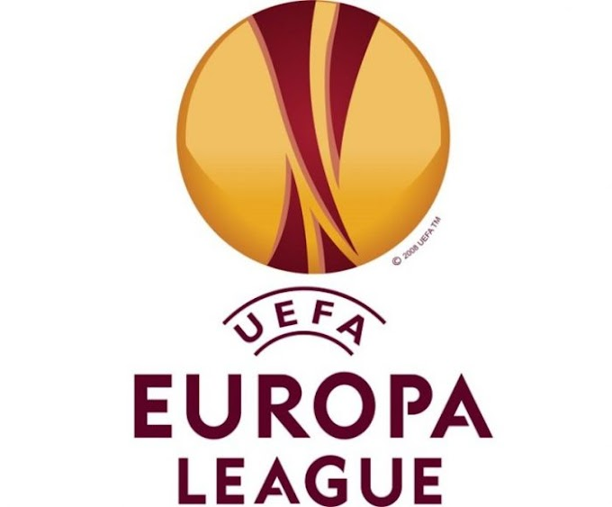 Europa League Group Stage: Everything You Need To Know About Today's Draw