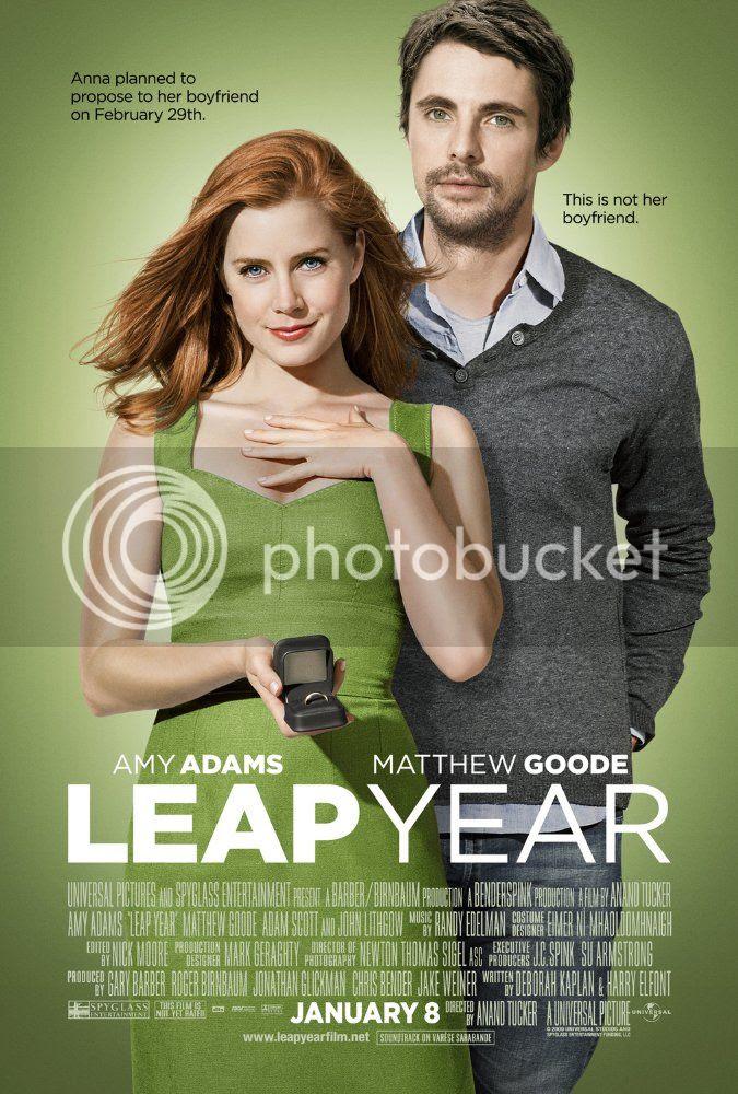 http://www.imdb.com/title/tt1216492