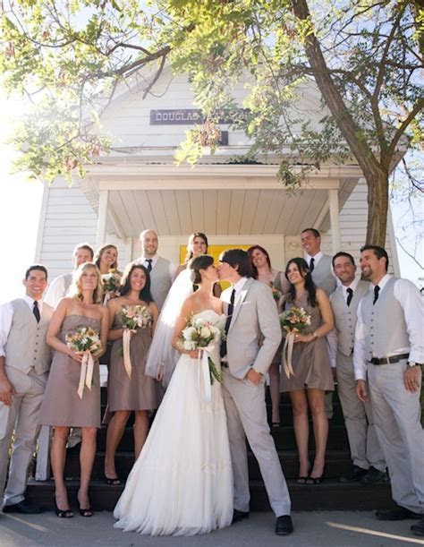 18 best images about Gold/Taupe/Ivory Wedding on Pinterest