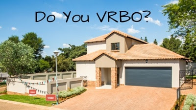 Do you own a VRBO - Vacation Rental By Owner - Bozeman ...