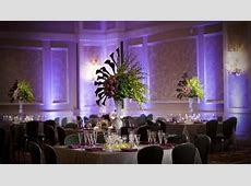 Orlando Weddings & Wedding Venues   Waldorf Astoria Orlando