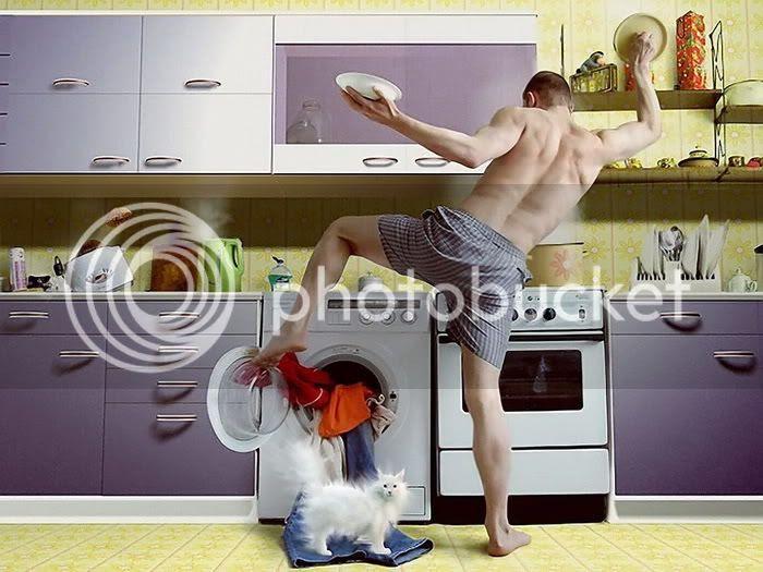 funny weird photo