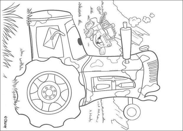 monster trucks malvorlagen  kinder zeichnen und ausmalen