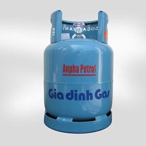 Bình gas petrolimex chính hãng do các chi nhánh của công ty cung cấp bởi vậy mọi nhân viên giao hàng đều c,ó đồng phục mang th