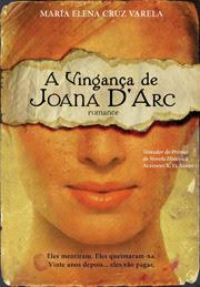A Vingança de Joana D'Arc