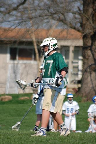 04.09.11 - Jamie's Lacrosse Game (3 of 42)