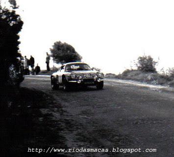 RallyTARautodromoestoril2blog.jpg