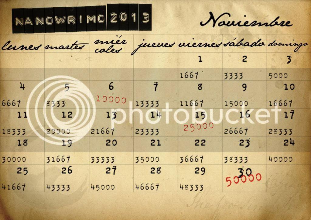 photo CalendarioNano_zps962747df.jpg
