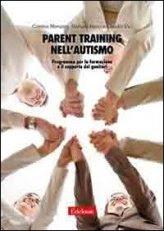 Parent Training nell'Autismo