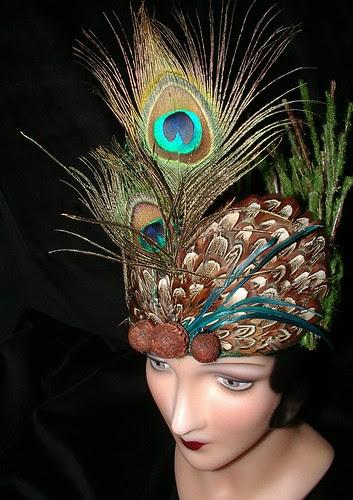 oberon's crown