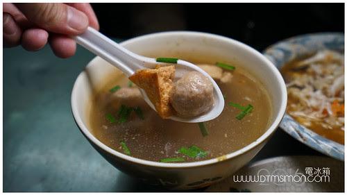 領帶臭豆腐23-1.jpg
