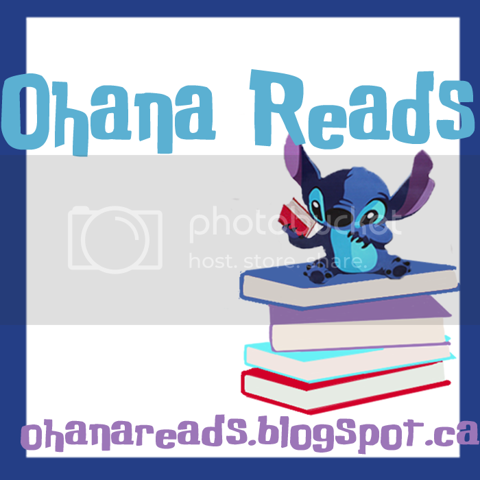 photo Ohana Reads Button_zpsctwdjtcl.png