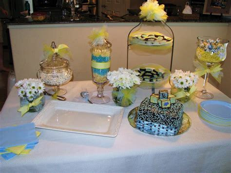 Wedding World: 25th Wedding Anniversary Gift Ideas For Men
